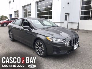 Ford Vehicle Inventory Yarmouth Ford Dealer In Yarmouth Me New And Used Ford Dealership Portland Freeport Cumberland Me